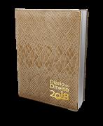 Agenda Jurídica - Diário do Direito 2018 - CASCAVEL