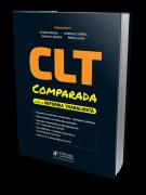 CLT Comparada com a Reforma Trabalhista (2017)