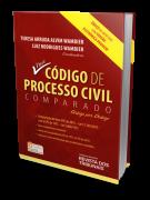 Código de Processo Civil Comparado