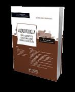 Coleção Tribunais e MPU - Arquivologia para técnico e Analista