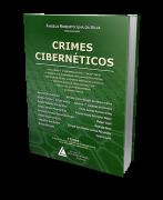 Crimes Cibernéticos - 2ª Edição