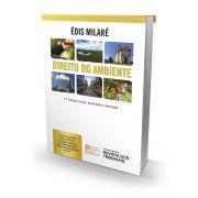 Direito do Ambiente - 11ª Edição