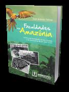 Faculdades na Amazônia