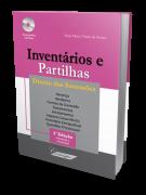 Inventários e Partilhas: Direito das Sucessões