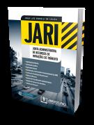 JARI - Junta Administrativa de Recursos de Infrações de Trânsito