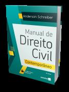 Manual de Direito Civil Contemporâneo - 2ª Edição