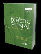 Manual de Direito Penal - 13ª Edição