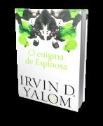 O Enigma De Espinosa