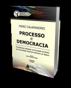 Processo e Democracia - 2ª Edição