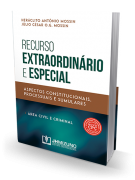 Recurso Extraordinário e Especial