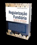 Regularização Fundiária Rural e Urbana - 2ª Edição