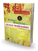 Revisão de Benefícios e Cálculos Previdenciários