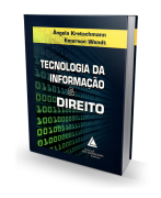 Tecnologia da Informação & Direito - 1ª Edição