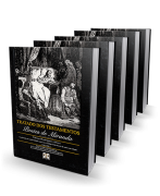Tratado dos Testamentos - 5 Volumes - 1º Edição