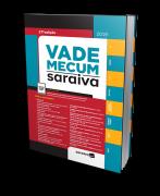 Vade Mecum Saraiva Tradicional - 27ª Edição