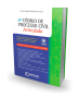 Código de Processo Civil Articulado - 2ª Edição