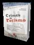 Crimes de Racismo