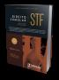 Direito Sumular STF