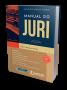 Manual do Júri