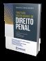 Tratado Doutrinário de Direito Penal
