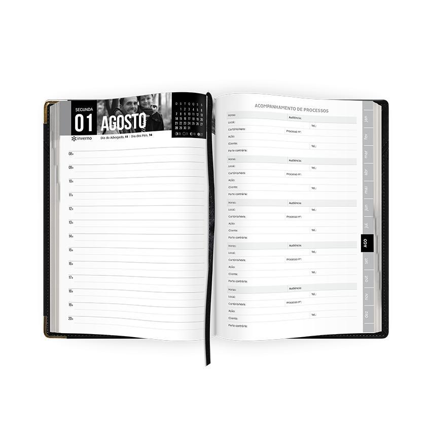 Agenda - Diário do Direito 2022
