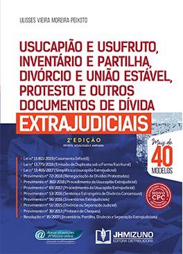 COMBO Direito Imobiliário 01