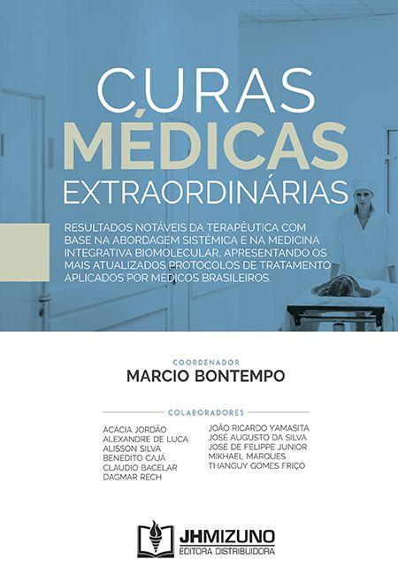 Curas Médicas Extraordinárias