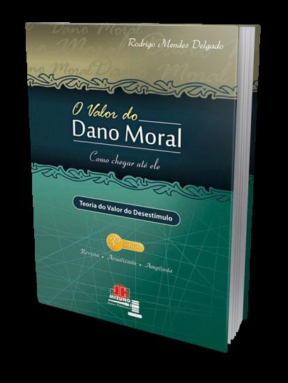 Dano Moral