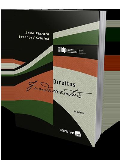 Direitos Fundamentais - 2ª Edição
