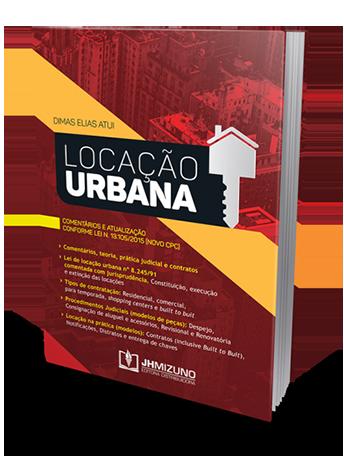 Locação Urbana