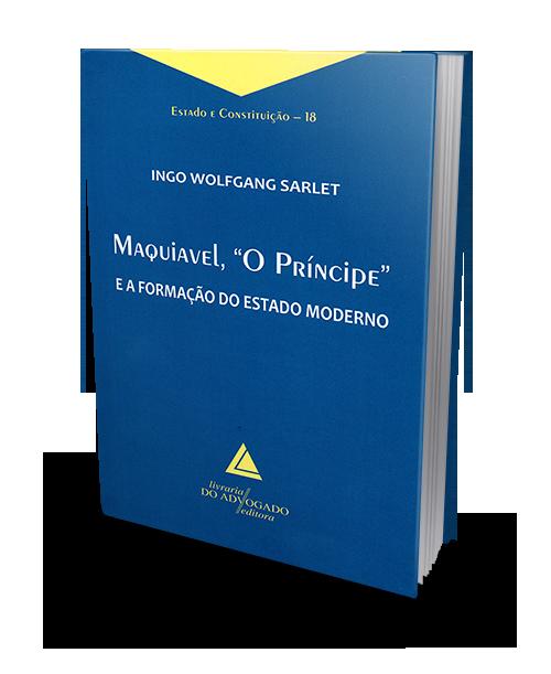 Maquiavel,