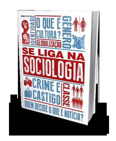 Se Liga Na Sociologia