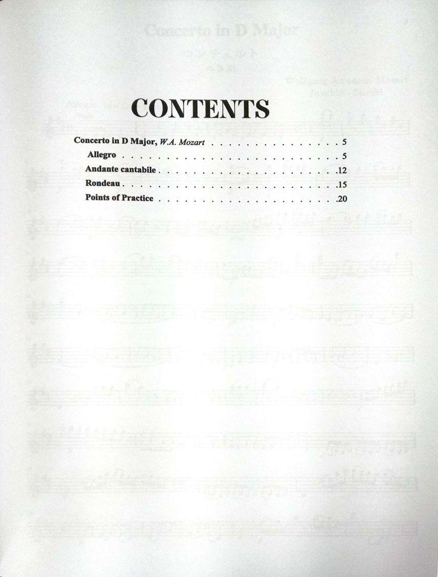 Suzuki Violin School Violin Part, Volume 10