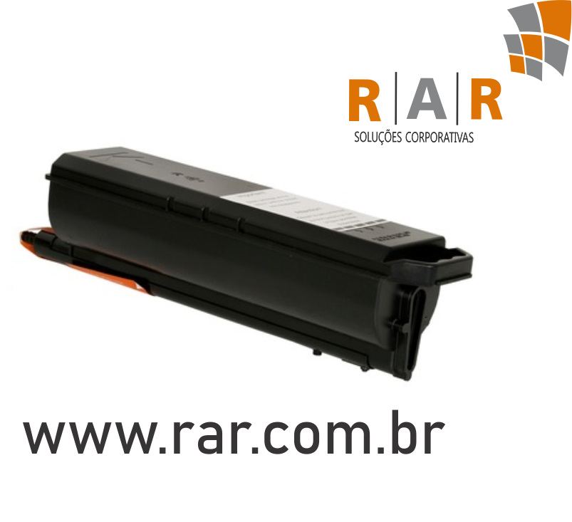 1390A003 / GPR-1 / 1390A003AA / 1390A003 -CARTUCHO DE TONER ORIGINAL PARA CANON