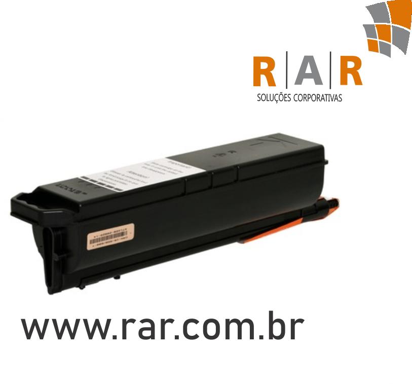 GPR-1 / 1390A003AA / 1390A003 - CARTUCHO DE TONER Katun PARA CANON 1390A003