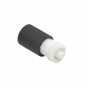 2HN06080 | 302HN06080 - Rolete de Alimentação de Papel Original - Para uso em Kyocera Séries