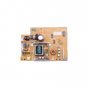 302F845010 | 2F845010 Placa Fonte Original - Para uso em Kyocera FS-2000D | FS-3900DN | FS-4000DN