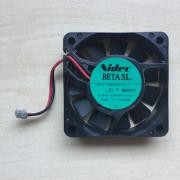 302FZ94420 | 2FZ94420 - Cooler Original  - Para uso em Kyocera Séries