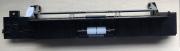 302RV08021 / 2RV08021 - GUIA DE PAPEL ORIGINAL KYOCERA ECOSYS M2040 / M2640idw