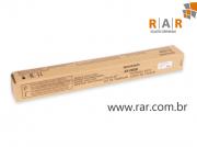 AR205DR - CILINDRO ORIGINAL PARA SHARP MX-M202D / MX-M200D E SERIES