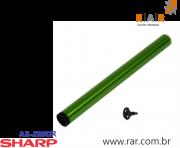 AR205DR / AR-205DR / MXM232D / MX-M232D- CILINDRO ORIGINAL PARA SHARP MX-M202D / MX-M200D E SERIES
