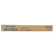 AR272KA1 KIT DE MANUTENÇÃO ORIGINAL PARA SHARP AR-215 / ARM-208 / ARN-275 E SERIES