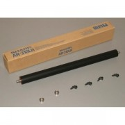 AR310LH - KIT DE ROLO DE AQUECIMENTO INFERIOR ORIGINAL PARA SHARP MX-M310N E SERIES