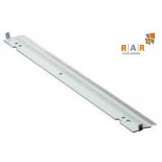 AR620CB / AR620BL ( CCLEZ0173FC34 ) - LAMINA DE LIMPEZA ORIGINAL PARA SHARP ARM700N, ARM550N, ARM753N E SERIES