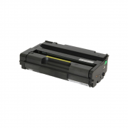 Toner Ricoh SP377 SFNWX  | SP 377SF NWX  Compativel