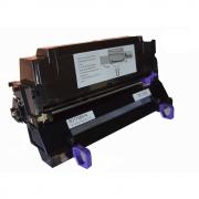 DK170 | 302h493011 - Unidade de Imagem Compatível - Para uso em Kyocera Séries