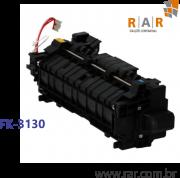 FK3130 / FK-3130 / 302LV93132 / 302TA93050 / 302LV93136 KIT FUSOR COMPLETO ORIGINAL PARA KYOCERA FS-4200DN E SERIES