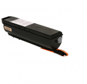 Toner Compatível CANON GPR1 GPR7 1390A003AA | IMAGERUNNER 550 60 600 7200
