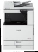 Impressora Multifuncional Colorida A3 Canon imageRUNNER C3025I