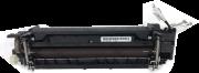 Fusor Completo Original FK-5232 / FK-5230 Kyocera Ecosys P5021cdn | M5521cdn